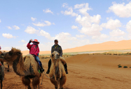 20160430-Tengger-Desert-trip-(36)