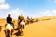 20160430-Tengger-Desert-trip-(38)