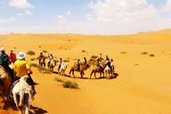 20160430-Tengger-Desert-trip-(40)