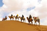 20160430-Tengger-Desert-trip-(45)