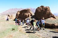 20160430-Tengger-Desert-trip-(57)