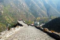 20161019-Walk-village-to-Huanghuacheng-(15)
