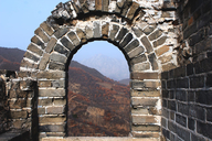 20161126-Great-Wall-Huanghuacheng-to-the-Walled-Village-(02)