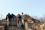 20161126-Great-Wall-Huanghuacheng-to-the-Walled-Village-(05)