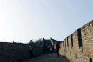 20161126-Great-Wall-Huanghuacheng-to-the-Walled-Village-(13)