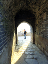 20161203-Great-Wall-Huanghuacheng-to-the-Walled-Village-(13)