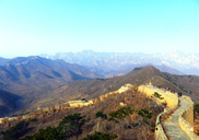 20161203-Great-Wall-Huanghuacheng-to-the-Walled-Village-(9)