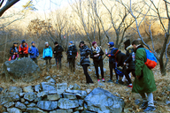 20170114-Walled-Village-to-Huanghuacheng-Great-Wall-(07)