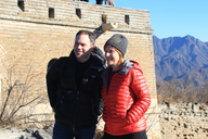 20170114-Walled-Village-to-Huanghuacheng-Great-Wall-(09)