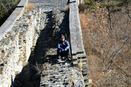 20170114-Walled-Village-to-Huanghuacheng-Great-Wall-(13)