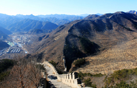 20170114-Walled-Village-to-Huanghuacheng-Great-Wall-(14)