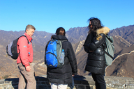 20170114-Walled-Village-to-Huanghuacheng-Great-Wall-(15)