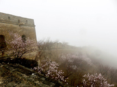 20170323-Walled-Village-to-Huanghuacheng-Great-Wall-(04)