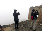 20170323-Walled-Village-to-Huanghuacheng-Great-Wall-(05)