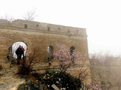20170323-Walled-Village-to-Huanghuacheng-Great-Wall-(06)