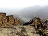 20170323-Walled-Village-to-Huanghuacheng-Great-Wall-(11)