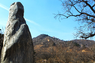 20170402-Walled-Village-to-Huanghuacheng-Great-Wall-(01)