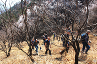 20170402-Walled-Village-to-Huanghuacheng-Great-Wall-(03)
