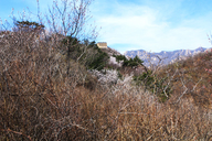 20170402-Walled-Village-to-Huanghuacheng-Great-Wall-(04)