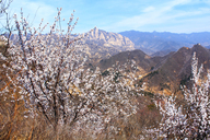 20170402-Walled-Village-to-Huanghuacheng-Great-Wall-(05)