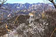 20170402-Walled-Village-to-Huanghuacheng-Great-Wall-(06)