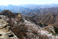 20170402-Walled-Village-to-Huanghuacheng-Great-Wall-(07)