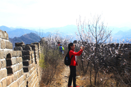 20170402-Walled-Village-to-Huanghuacheng-Great-Wall-(08)