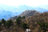 20170402-Walled-Village-to-Huanghuacheng-Great-Wall-(09)