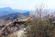 20170402-Walled-Village-to-Huanghuacheng-Great-Wall-(10)