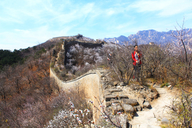 20170402-Walled-Village-to-Huanghuacheng-Great-Wall-(12)