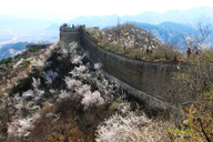 20170402-Walled-Village-to-Huanghuacheng-Great-Wall-(13)