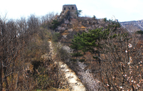20170402-Walled-Village-to-Huanghuacheng-Great-Wall-(15)