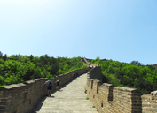 20170429-Huanghuacheng-to-the-Walled-Village-(15)