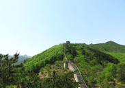 20170429-Huanghuacheng-to-the-Walled-Village-(26)