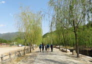 20170429-Huanghuacheng-to-the-Walled-Village-(36)