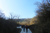 20171108-Walled-Village-to-Huanghuacheng-Great-Wall-(07)