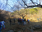 20171108-Walled-Village-to-Huanghuacheng-Great-Wall-(10)