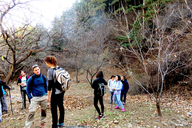 20171108-Walled-Village-to-Huanghuacheng-Great-Wall-(12)