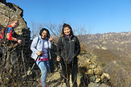 20171108-Walled-Village-to-Huanghuacheng-Great-Wall-(18)