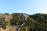 20171108-Walled-Village-to-Huanghuacheng-Great-Wall-(25)