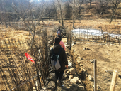 201803010-walled-village-to-Huanghuacheng-Great-Wall-(05)