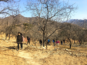 201803010-walled-village-to-Huanghuacheng-Great-Wall-(08)