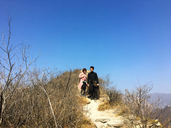201803010-walled-village-to-Huanghuacheng-Great-Wall-(23)