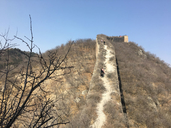 201803010-walled-village-to-Huanghuacheng-Great-Wall-(24)