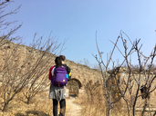 201803010-walled-village-to-Huanghuacheng-Great-Wall-(27)