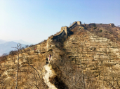 201803010-walled-village-to-Huanghuacheng-Great-Wall-(28)