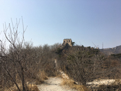 201803010-walled-village-to-Huanghuacheng-Great-Wall-(29)