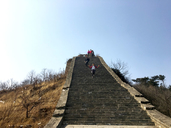 201803010-walled-village-to-Huanghuacheng-Great-Wall-(31)