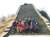 201803010-walled-village-to-Huanghuacheng-Great-Wall-(34)