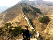 201803010-walled-village-to-Huanghuacheng-Great-Wall-(36)